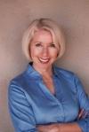 Judy Moore headshot