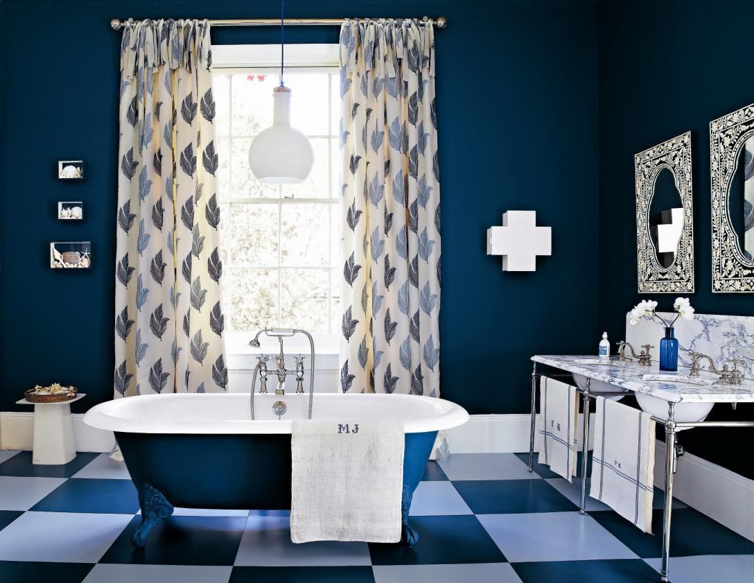 intdesignerchat sept 11 topic what s next in interior color