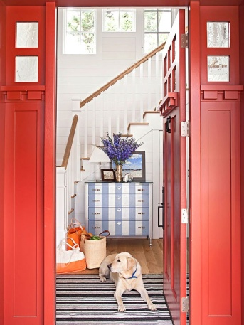 BHG Dog cottage