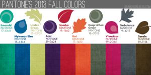 pantone-2013-fall-colors