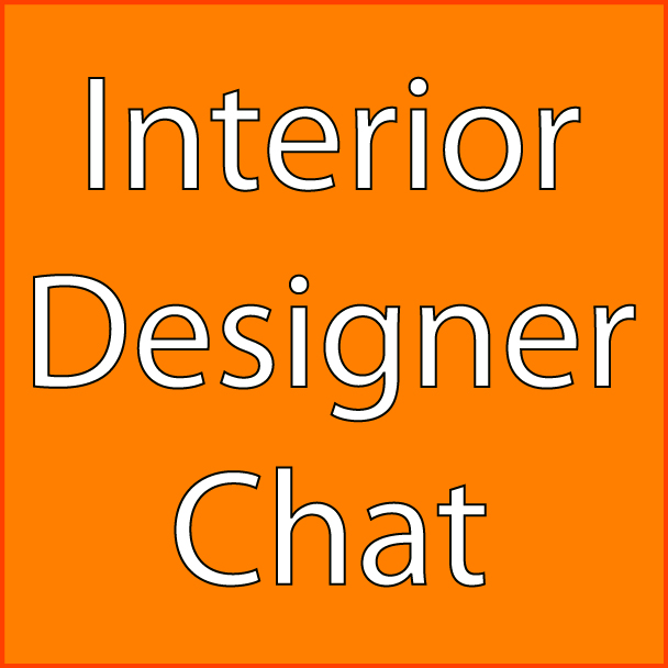 interior chat Interior design is the practice of space planning and designing interior spaces in homes and buildings it involves creating floor plans, furniture layouts, and designing the look and feel of a space.