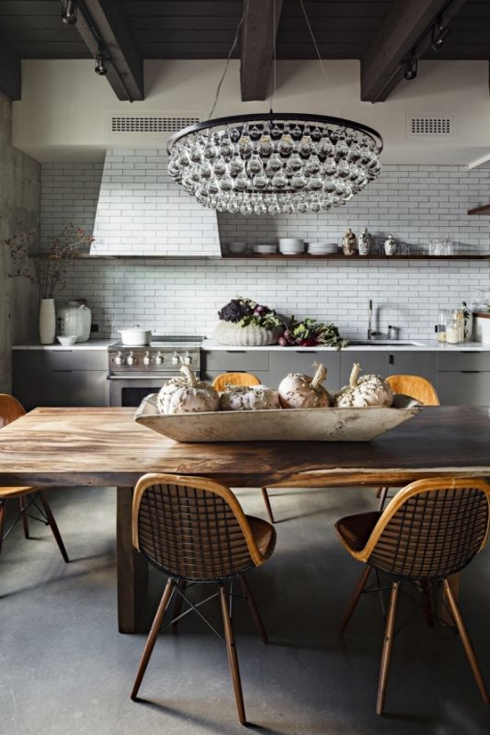 kitchen-kitchen-trends-5