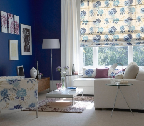 floral-blue-room-ictcrop_gal