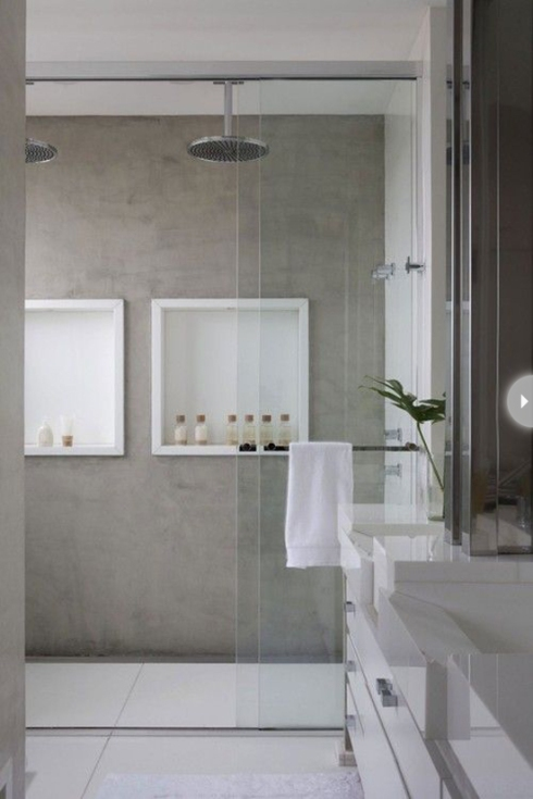 bathroom-bath-trends